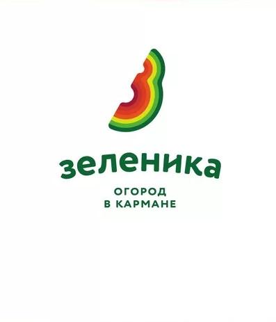 Зеленика